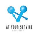 atyourservice