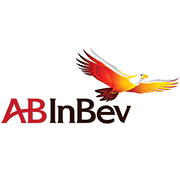 ABInBev marketing team