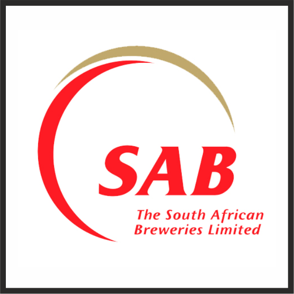 Sab Logo Distribution Logistics