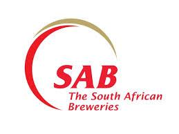 SAB - Customer Incentive Manager