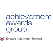 Karlien Holliday, Rewards & Fulfilment Director, Achievement Awards Group