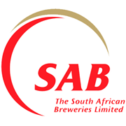 SAB – Customer Incentive Manager